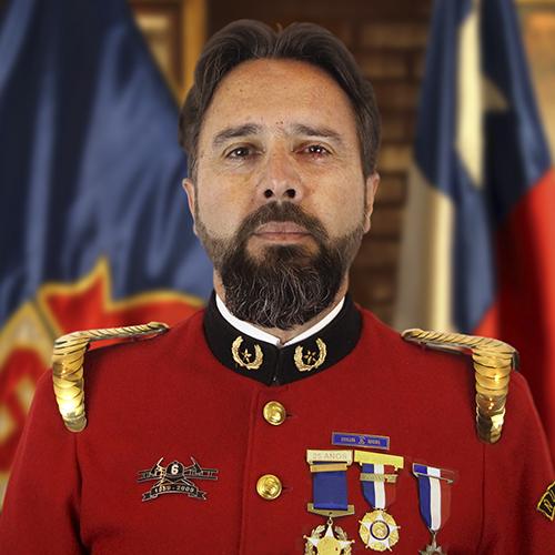 Iván Grimau V.