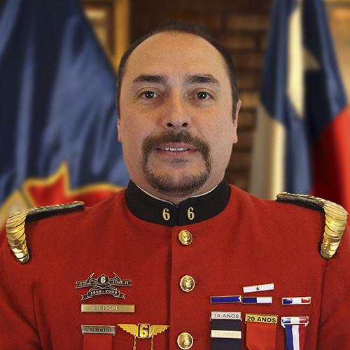 Rodrigo Sáenz-Diez S.